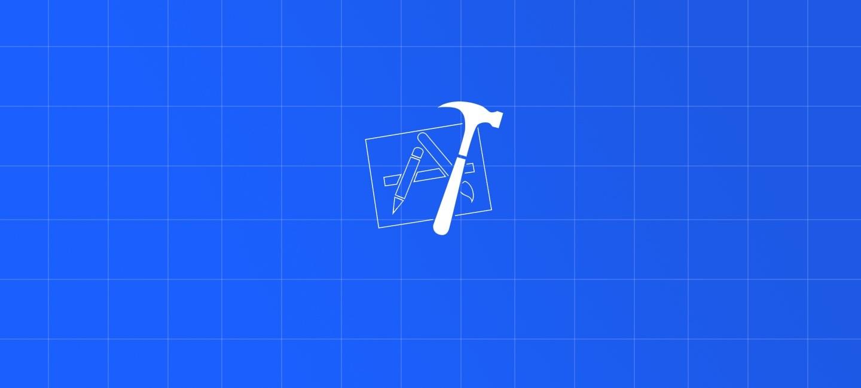 iOS 开发者账号,开发、发布证书配置
