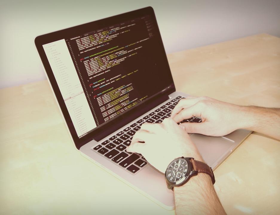 mac 系统中文件的软链接、硬链接