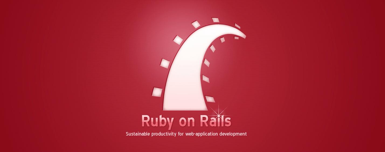 Mac 搭建 Rails 开发环境