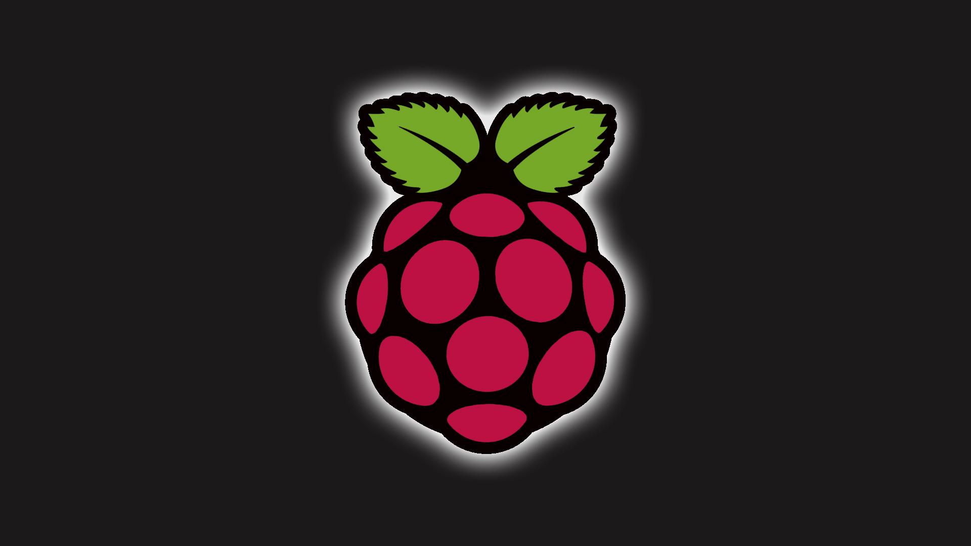用 Raspberry Pi3 + OpenELEC 打造家庭多媒体中心