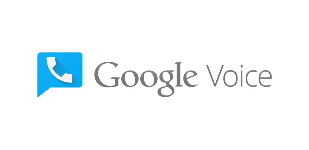 google voice 转移