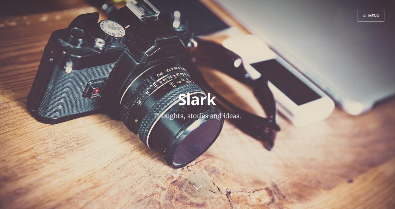 slark